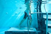 underwater-treadmill
