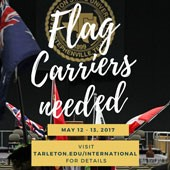 Flag carriers.jpg